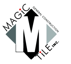 Magic Tile Inc.